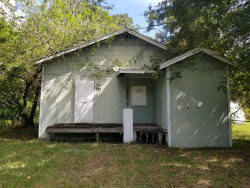 Photo of 921 W 17th ST, JACKSONVILLE, FL 32209 (MLS # 962470)