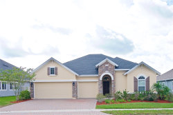 Photo of 3793 Crossview DR, JACKSONVILLE, FL 32224 (MLS # 962542)