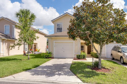 Photo of 880 Southern Creek DR, ST JOHNS, FL 32259 (MLS # 962546)