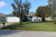Photo of 2084 Frogmore DR, MIDDLEBURG, FL 32068 (MLS # 962591)