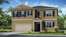 Photo of 4232 Packer Meadow WAY, MIDDLEBURG, FL 32068-8807 (MLS # 962597)