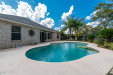 Photo of 2910 Decidely ST, GREEN COVE SPRINGS, FL 32043 (MLS # 962630)