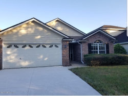 Photo of 1748 Canopy Oaks DR, ORANGE PARK, FL 32065 (MLS # 962791)