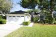 Photo of 1921 Green Heron POINT, JACKSONVILLE BEACH, FL 32250 (MLS # 962889)