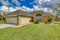 Photo of 12241 Breckenridge CT, JACKSONVILLE, FL 32223 (MLS # 962953)