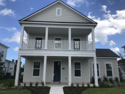 Photo of 43 Haas AVE, ST AUGUSTINE, FL 32095 (MLS # 962986)