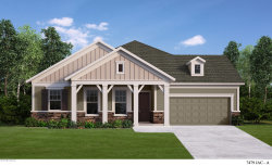 Photo of 100 Sagebrush TRL, PONTE VEDRA, FL 32081 (MLS # 962995)