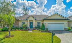 Photo of 4223 Summerton Oaks CIR, JACKSONVILLE, FL 32223 (MLS # 963042)