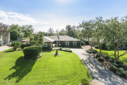 Photo of 2668 Loopridge DR, ORANGE PARK, FL 32065 (MLS # 963064)