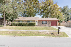 Photo of 960 Dostie CIR, ORANGE PARK, FL 32065 (MLS # 963091)