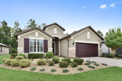Photo of 84 Cypress Grove TRL, PONTE VEDRA, FL 32081 (MLS # 963174)