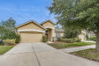 Photo of 6017 Caladesi CT, JACKSONVILLE, FL 32258 (MLS # 963208)