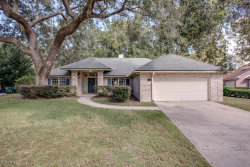 Photo of 1741 Lord Byron LN, JACKSONVILLE, FL 32223 (MLS # 963275)