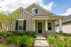 Photo of 290 Jackrabbit TRL, PONTE VEDRA, FL 32081 (MLS # 963280)