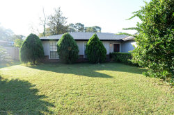Photo of 3384 Laurel Grove N, JACKSONVILLE, FL 32223 (MLS # 963347)