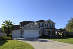 Photo of 2250 Club Lake DR, ORANGE PARK, FL 32065 (MLS # 963358)