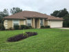 Photo of 4234 Emerald Bay DR, JACKSONVILLE, FL 32277 (MLS # 963406)