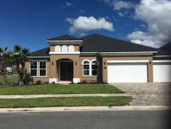Photo of 258 Conquistador RD, ST JOHNS, FL 32259 (MLS # 963473)