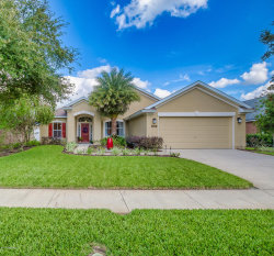 Photo of 1464 Canopy Oaks DR, ORANGE PARK, FL 32065 (MLS # 963477)