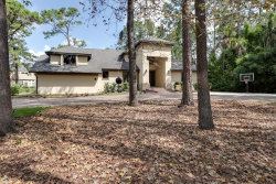 Photo of 12516 Old Still CT, PONTE VEDRA BEACH, FL 32082 (MLS # 963534)