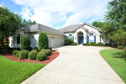 Photo of 1736 Wild Dunes CIR, ORANGE PARK, FL 32065 (MLS # 963554)