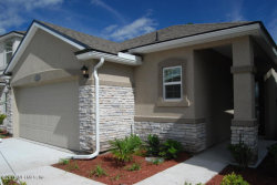 Photo of 556 Drysdale DR, ORANGE PARK, FL 32065 (MLS # 963561)