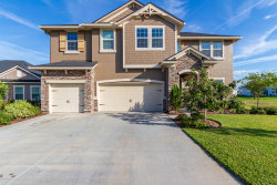 Photo of 308 Athens DR, ST AUGUSTINE, FL 32092 (MLS # 963600)