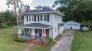 Photo of 1025 Melson AVE, JACKSONVILLE, FL 32254 (MLS # 963929)