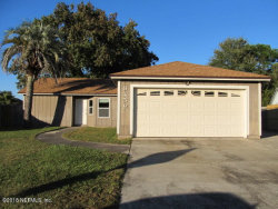 Photo of 8459 Gemini RD, JACKSONVILLE, FL 32216 (MLS # 965422)