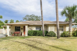 Photo of 560 Myra ST, NEPTUNE BEACH, FL 32266 (MLS # 965440)