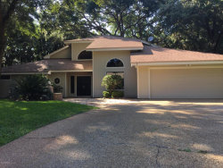 Photo of 2026 Duna Vista CT, ATLANTIC BEACH, FL 32233 (MLS # 965662)