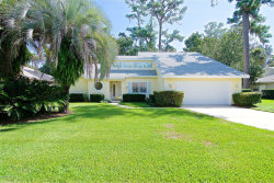 Photo of 122 Glen Eagles CT, PONTE VEDRA BEACH, FL 32082 (MLS # 965743)