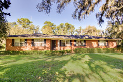 Photo of 6781 Lenox AVE, JACKSONVILLE, FL 32205 (MLS # 965851)