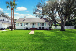 Photo of 1202 2nd AVE N, JACKSONVILLE BEACH, FL 32250 (MLS # 966117)