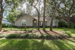 Photo of 2002 Marye Brant LOOP S, NEPTUNE BEACH, FL 32266 (MLS # 966135)