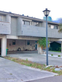 Photo of 2228 Gail AVE, JACKSONVILLE BEACH, FL 32250 (MLS # 966267)