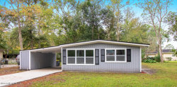 Photo of 1990 Burkholder CIR W, JACKSONVILLE, FL 32216 (MLS # 966289)