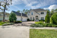 Photo of 151 Gardiners Bay DR, PONTE VEDRA, FL 32081 (MLS # 966353)