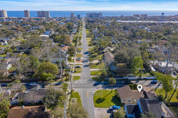 Photo of 1614 South Beach PKWY, JACKSONVILLE BEACH, FL 32250 (MLS # 966377)