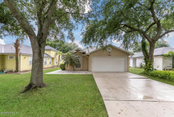 Photo of 4080 Grande BLVD, JACKSONVILLE BEACH, FL 32250 (MLS # 966393)