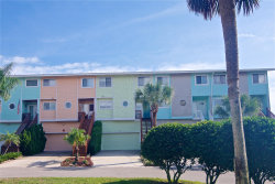 Photo of 2279 Seminole RD, Unit 3, ATLANTIC BEACH, FL 32233 (MLS # 966502)