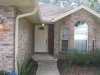 Photo of 3320 Tinya CT, JACKSONVILLE, FL 32226 (MLS # 966540)