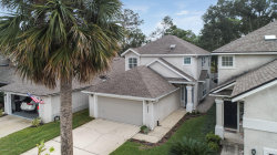 Photo of 695 Selva Lakes CIR, ATLANTIC BEACH, FL 32233 (MLS # 966669)