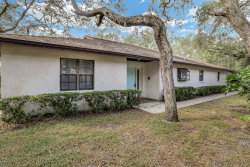 Photo of 1000 19th ST N, JACKSONVILLE BEACH, FL 32250 (MLS # 966759)