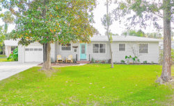 Photo of 715 Palm Tree RD, JACKSONVILLE BEACH, FL 32250 (MLS # 966773)