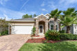 Photo of 377 Aspen Leaf DR, PONTE VEDRA, FL 32081 (MLS # 966803)