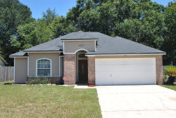 Photo of 6527 Lacey CT, JACKSONVILLE, FL 32244 (MLS # 966908)