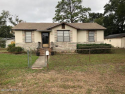 Photo of 1419 4th AVE N, JACKSONVILLE BEACH, FL 32250 (MLS # 966931)