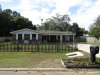 Photo of 403 Vermont AVE, GREEN COVE SPRINGS, FL 32043 (MLS # 966935)