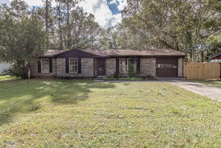 Photo of 1700 Mary Beth DR, MIDDLEBURG, FL 32068 (MLS # 966953)